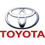 Repuesto Toyota Corolla, 4runner, Fortuner Kit (est..aros..)