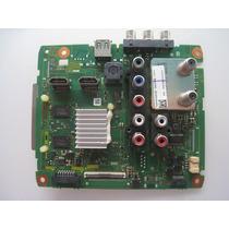 Placa De Video Panasonic Mod. Tc-39a400b Cod. Tnp4g569