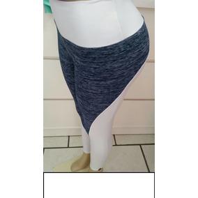 Legging Fitness Marca M Company