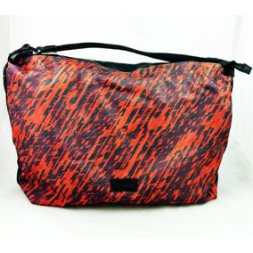 Shopping Bag Calvin Klein Jeans Emotion
