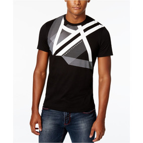 Outlet Playeras Armani Exchange - Pregunta X Disponibles