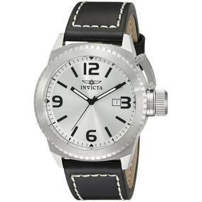 Reloj Invicta Specialty Caballero 1110