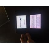 Repuestos Nintendo Dsi Xl Pantalla, Tarjeta Wifi, Placa Etc