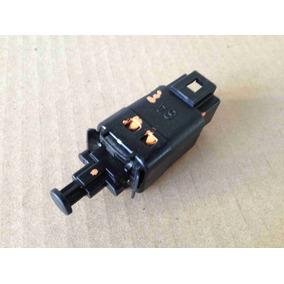 Bulbo O Sensor Stop Gm Aveo Pontiac G3 08-16 Parte 96874570