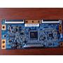 Placa T-com Lcd Sony Kdl-40bx425