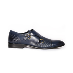 Trender Zapato De Vestir Tipo Oxford
