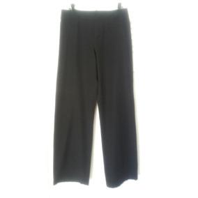 Pantalón Nine West Talla 6 Negro