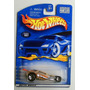 Hot Wheels Ford Hot Rod Surf Crate 2001 # 107 Vikingo45