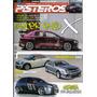 Revista Pisteros Agosto 2011 Año 8 Nro 79 Nueva