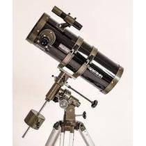 Telescópio Refletor Com Amplificação De 2100x -greika1400150