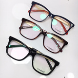 Oculos 2901 Chanel Garantia Frete Gratis 12x Sem Juros