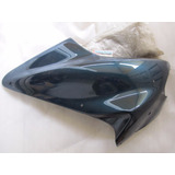 Carenagem Esquerda Azul Yamaha Xj 600 92