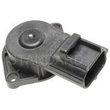 Sensor Tps Ford Ecosport 04-05