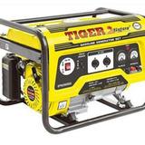 Planta Electrica De 2.0kw 110v Tiger