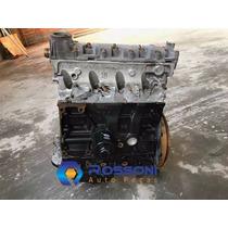 Motor Gol Giv G5 Fox 1.0 Flex Power Com Nota Fiscal