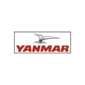 Catalogo De Manutenção Motores Yanmar Linha B-nb (cd-room)