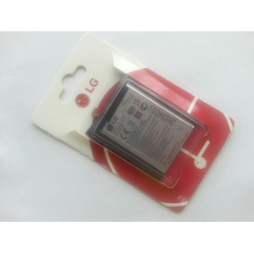 Bateria Lg G2 T7 D800 D801 D802 D803 D804 D805 D806 Original