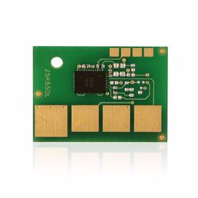 Chip Lexmark T654 36k