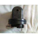 Sensor Velocidad Blazer/chey/silv/camaro 92-02 #8673299