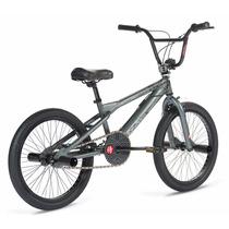 Bicicleta Super Broncco R20