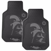 Tapetes Para Coche Star Wars Darth Vader (2)