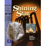 Shining Star Book Paper A Student`s **o.s.i** Chamot Pearson