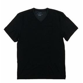 Remera Calvin Klein Hombre Original Usa - Mercado Importado