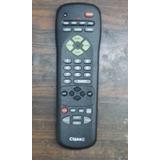 Controle Remoto Tv Zenith Sar1453 / 2053 / 2153 / 2953