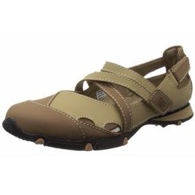 Zapatos Mujer Golf Stream Shoes Talla 9 Us, 39 Chileno