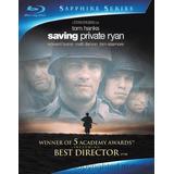 Blu-ray Saving Private Ryan / Rescatando Al Soldado Ryan
