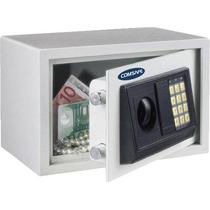 Caja Fuerte Digital Electronica Seguridad --- 31x20x20cm ---