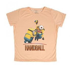 38824dc2adc11 Camiseta De Fran A De Handebol Do Luc Abalo - Camisetas e Blusas no ...