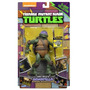 Donatello Tortugas Ninja Tmnt Classic Collection 1990 Movie