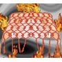 Capita Tejido Crochet Otoño Invierno Primavera Verano