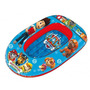 Paw Patrol Bote Inflable