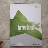 Livro Interlink 3 Student