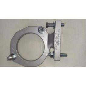 Flange Para Motor De Arranque Opala Mini Start 4 E 6cc