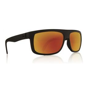 Gafas Dragon Wormser / 720-2229