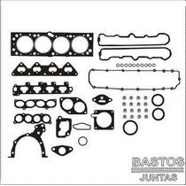 Junta Retifica Motor Mpfi C/ret Pack Corsa 1.0 16v