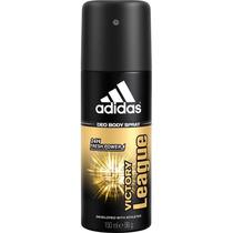 Desodorante Adidas Masculino Victory League 150ml