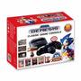 Sega Genesis 2017, 80 Juegos Incluidos, Sonic, Mortal Kombat