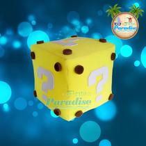 Sombreros Hule Espuma Paquete 25 Piezas Fiesta Eventos