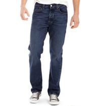 Pantalon Mezclilla Levis Tallas Extra 46,48,50,52,54,56,60