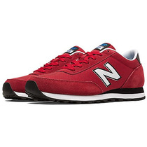 Zapatos New Balance 501 Originales