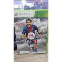 Fifa 13 / Xbox 360 Original