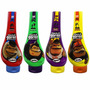 Gel Moco De Gorila Cola Importado Gorilla Snot 340g 1 Peça