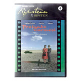 Profundo Carmesi Una Historia Verdadera Pelicula En Dvd