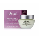Promo Crema De Dia Spf 20 Tratamiento Antiage Idraet + Envio