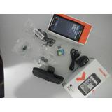 Motorola Xt626 Iron Rock