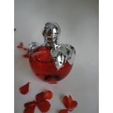 Perfume Souvenirs - Nani X 100 Ml. - De Todos Los Colores !!
